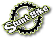 Vendita Mountain Bike a Roma - Stunt Bike